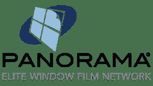 Panorama Window Film Dealer