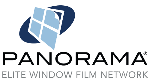 Panorama Window Film Dealer