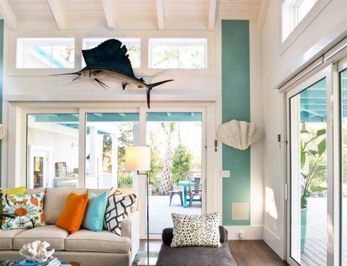 Sarasota, Bradenton, Lakewood Ranch and Venice Window Tinting Services