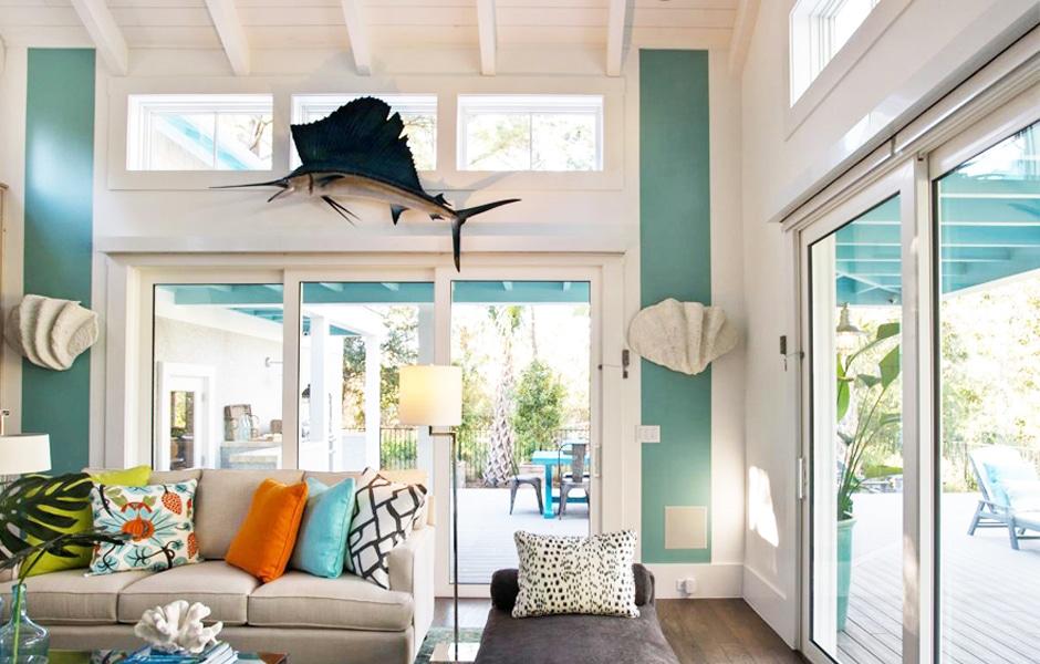 sarasota-bradenton-venice-florida-residential-window-tinting
