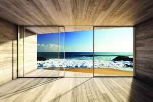 sun-control-window-film-sarasota-bradenton-venice-florida