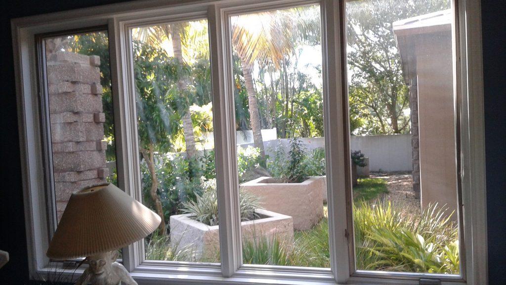 Sarasota Window Film