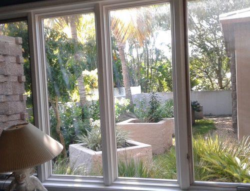 Hilite 40 Window Tinting – Sarasota, Florida