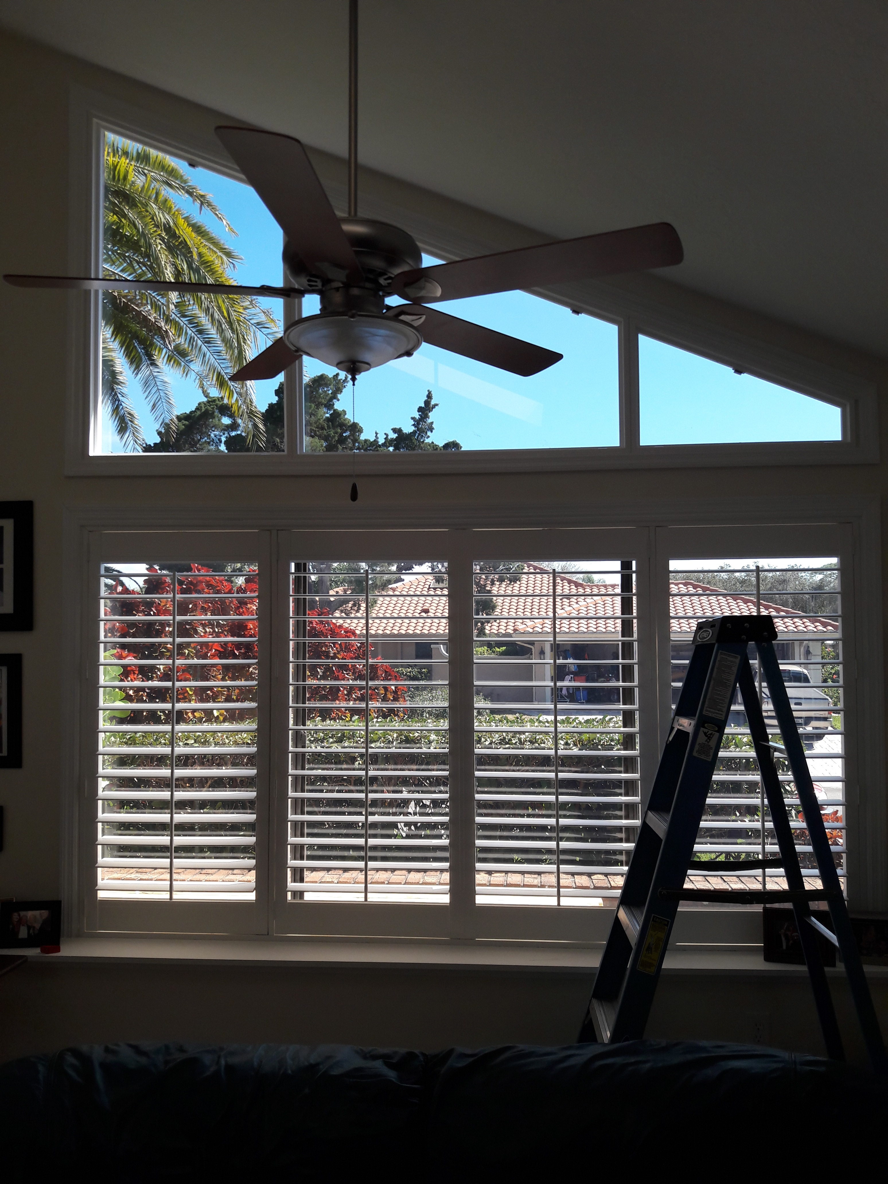 Sarasota Window Film Companies