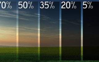 Residential Window Tinting Sarasota