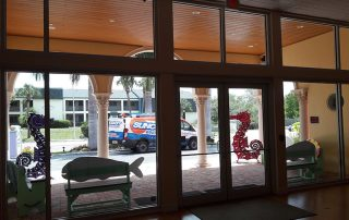 sarasota window tinting