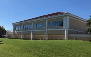 Sarasota Window Film Service