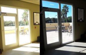 Sarasota Window Tinting