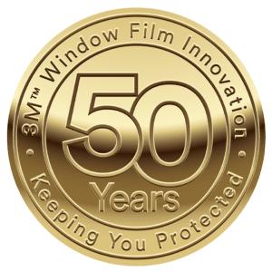 3M 50 Years