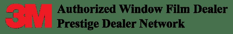 3M-Window-Film-Dealer