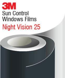 Sarasota 3M Window Film